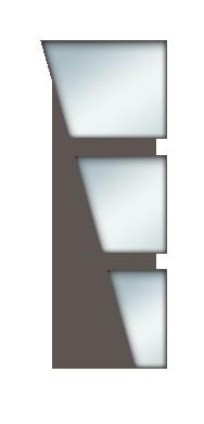 Kategorie: K2 10A