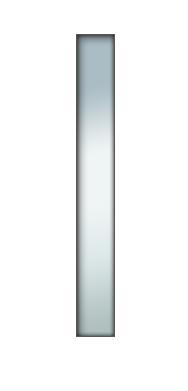 Kategorie: K2 2B