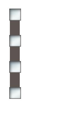Kategorie: K2 4A