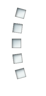 Kategorie: K2 5A