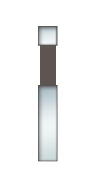 Kategorie: K2 6B