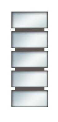 Kategorie: K2 8C