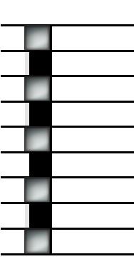 Kategorie: K3 1A