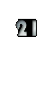 Kategorie: K6 1A